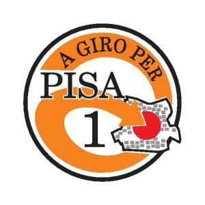 logo_a giro per pisa-page-001